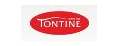 The Tontine Group