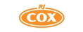 RJ Cox Engineering