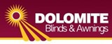 Dolomite Blinds & Awnings