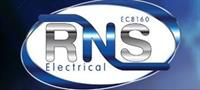 RNS Electrical