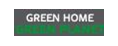 Green Home Green Planet