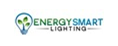 Energy Smart Lighting Australia