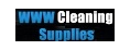 WWW Cleaning Supplies