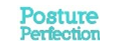 Posture Perfection Commercial Furniture