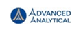 Advanced Analytical Australia