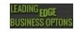 Leading Edge Business Options