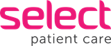 Select Patient Care