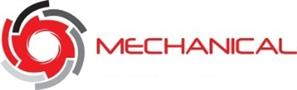 Premium Mechanical Services