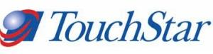 Touchstar Pacific