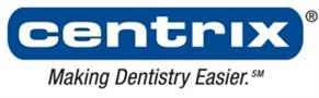 Centrix Dental Australia