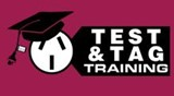 Test & Tag Training