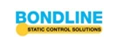 Bondline Static Control Solutions