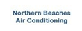 Northern Beaches Air Conditioning