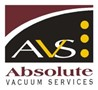Absolute Vacuum Services Ltd