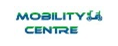 The Mobility Centre