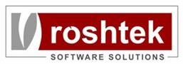 Roshtek Software Solution