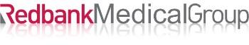 Redbank Medical Group
