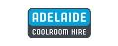 Adelaide Coolroom Hire