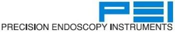 Precision Endoscopy Instruments