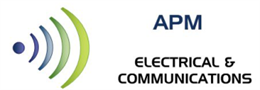 APM Electrical