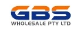 GBS Wholesale