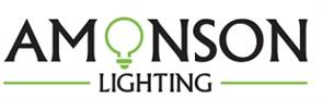 Amonson Lighting