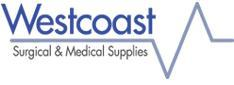 Westcoast Surgical and Medical Supplies