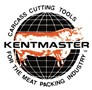 Kentmaster Equipment