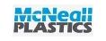 McNeall Plastics