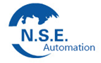 N.S.E Automation Co. Ltd