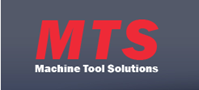 Machine Tool Solutions