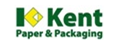 Kent Paper & Packaging