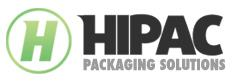 Hipac Packaging Solutions