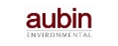 Aubin Environmental
