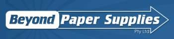 Beyond Paper Supplies