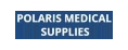 Polaris Medical Supplies