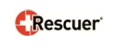 Rapid Rescue Pty Ltd