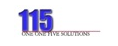 115 Solutions Pty Ltd