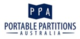 Portable Partitions Australia
