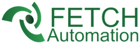 Fetch Automation