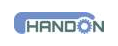 Handon Industries