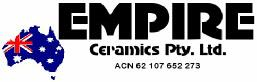 Empire Ceramics