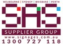 SAS Supplier Group