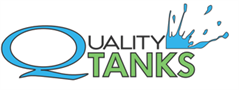 Quality Tanks