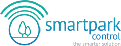 SmartPark Control (A division of Industrial Automation Group)