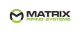Matrix Piping Systems