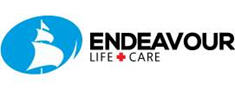 Endeavour Life Care Pty Ltd