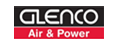 Glenco Air & Power
