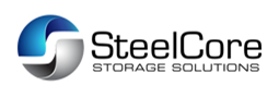 Steel Core Storage Solutions