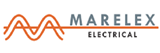 Marelex Electrical